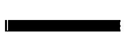 www.liikluskool.ee Logo